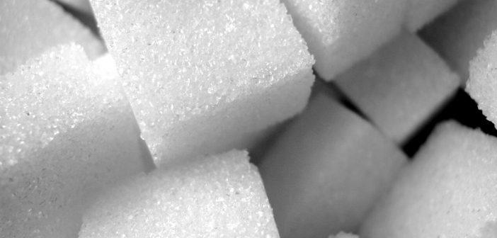 Jaký je obsah sacharidů v jednotlivých potravinách?