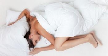 Víte, co se děje v jednotlivých spánkových fázích?