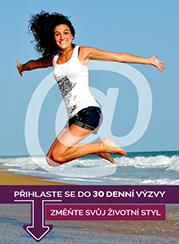 E-book 10 tipů jak trvale zhubnout