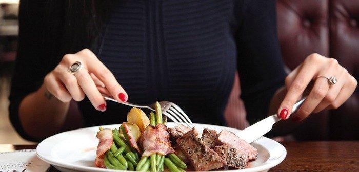 Jídlo po cvičení – co si dát, když chcete zhubnout, nebo nabrat svaly?