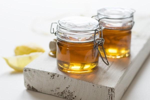 Med je takovým malým přírodním zázrakem, který byste rozhodně měli zařadit do jídelníčku