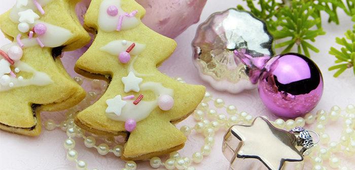 Jak mlsat a zároveň přes Vánoce nepřibrat?