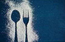 Žít bez cukru není jednoduché, ale vy to zvládnete.