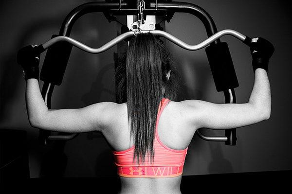 Tamata trénink je skvělý pro navýšení aerobní i anaerobní výkonnosti a je tedy velmi účinný pro spalování tuků.