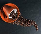 Seznamte se s kofeinem: jak působí nejběžnější droga na světě na naše tělo?