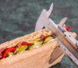 Tyto šílené diety raději nezkoušejte