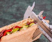 Top 5 extrémních diet: tohle rozhodně nezkoušejte