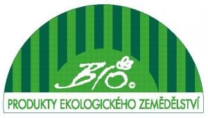 Biozebra_barevna