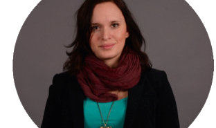 Ing. Iveta Kulhánková