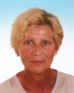 Jitka Štěpánková