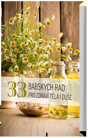 babske_rady_3d-300