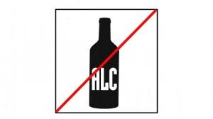 zakaz alkoholu