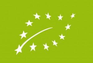 eurolist