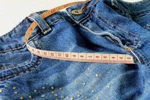 Tyto mýty můžou nejen demotivovat, ale také škodit vašemu zdraví