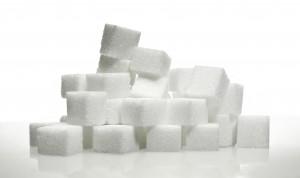 kostkovy cukr