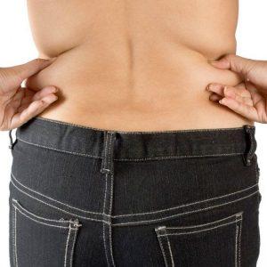 metabolismus tuků