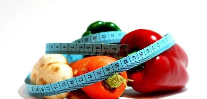 metr zelenina