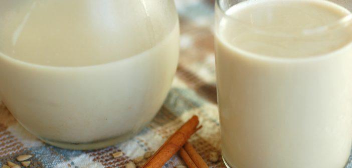 mleko dash dieta
