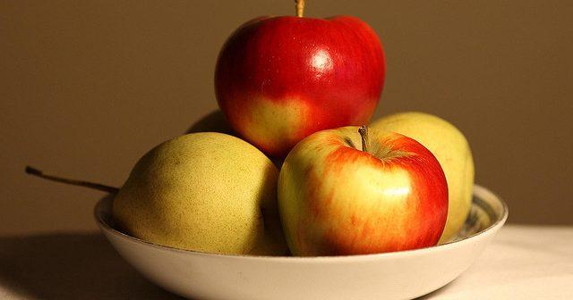 ovoce (1)