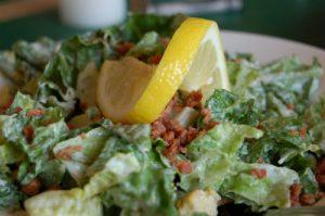 salat-caesar