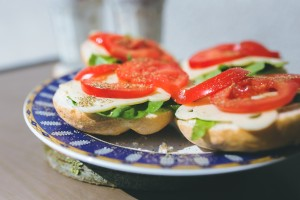 sandwich-791350_1280