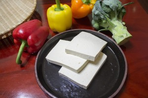 slice-the-tofu
