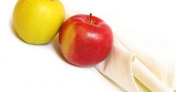 dvě-jablka