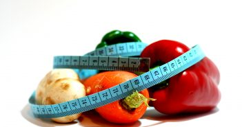 zdrave-recepty-na-hubnuti