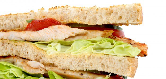 sendvic